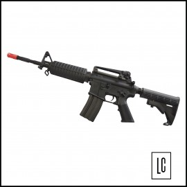 rifle-de-airsoft-m4-a1-ultra-grade-6mm-king-arms