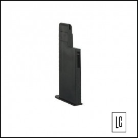 Magazine Pistola Airsoft Walther PPKS - 23 BB's