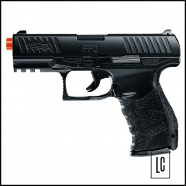 ft-PPQ --6mm-Walther-Full Metal-Loja-da-Carabina