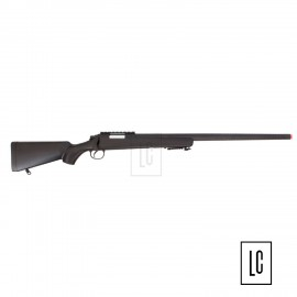 Rifle Airsoft Sniper MB-03A