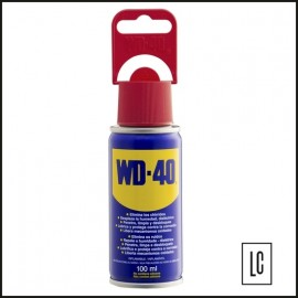 Spray WD-40 - 100ml