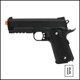 pistola-airsoft-glock-g25-full-metal-6mm-galaxy