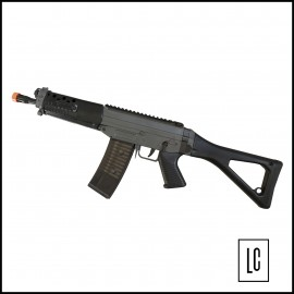 rifle-airsoft-sig-sauer-552-commando-6mm-swiss-arms