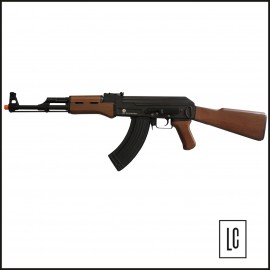 Rifle-Airsoft-AK47-Blowback-6mm-G&G-Loja-da-Carabina