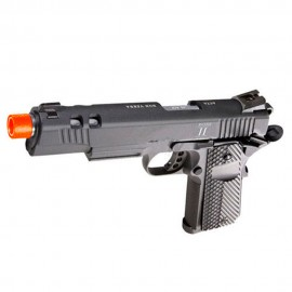 Pistola de Airsoft Co2 Secutor Rudis Acta Non Verba II - 6mm