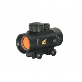 Red Dot Gamo 1x30 Quick Shot BZ