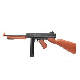 airsoft spring thompson