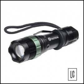 lanterna-led-elite-r2-tactical