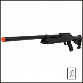 Rifle-Airsoft-Sniper-MB-06A-6mm-Well-Loja-da-Carabina