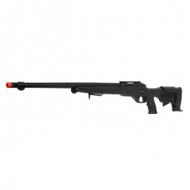 Airsoft Sniper MB11A Well