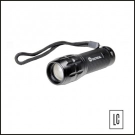 Lanterna Mini Light - Tactical