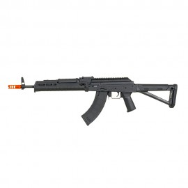 Airsoft Full Metal AK47 Tactical CM077 Cyma