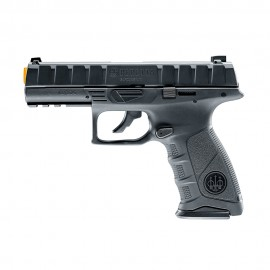 Pistola Airsoft Beretta APX Co2 BlowBack