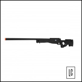Rifle Airsoft Mauser SR - 6mm - Cybergun