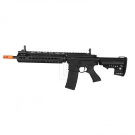 Rifle Airsoft M4 CM619 Black