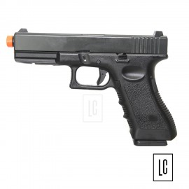 pistola-airsoft-glock-g17-green-gás-double-bell-766