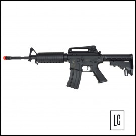 rifle-de-airsoft-colt-m4a1-carbine-6mm-cybergun-loja-da-carabina