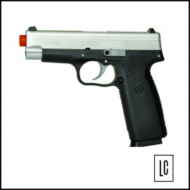 Pistola Airsoft Kahr Arms TP45 - 6mm -