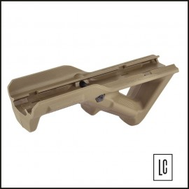 Grip Frontal Angular element - Magpul