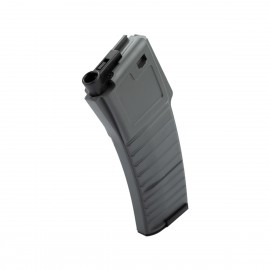 Magazine Airsoft M4 Double Bell 80rd