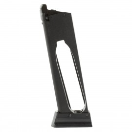 Magazine Airsoft Co2 Pistola 1911 Redwings Rossi