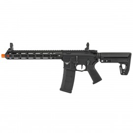 Rifle Airsoft M904D Armory 6mm