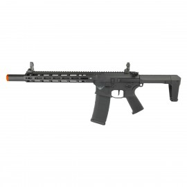 Rifle Airsoft M906D Armory 6mm