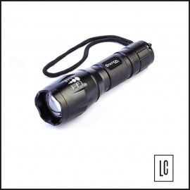 lanterna-led-storm-t6-tactical