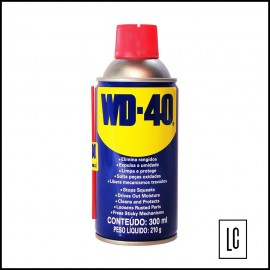 WD40 Spray - 300ml